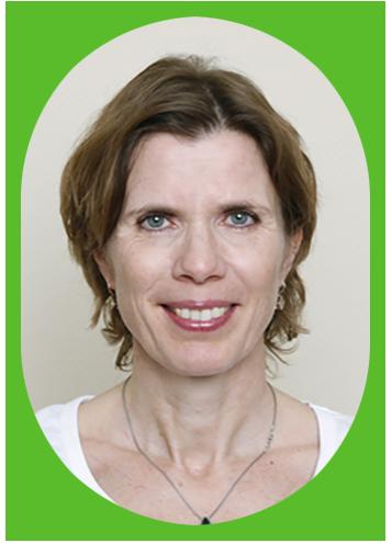 Dr. Uta Berndt
